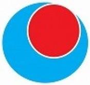 Công ty Cơ khí và vật liệu xây dựng Weixing Hàng Châu