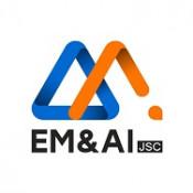 Công ty CP EM&AI