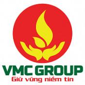Công ty Cổ phần Khoa học Công nghệ Việt Mỹ Đà Nẵng