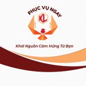 CÔNG TY TNHH PHỤC VỤ NGAY K & L