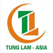 Công ty Cổ phần Tùng Lâm – Asia.