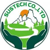 CÔNG TY TNHH MÔI TRƯỜNG XANH SUSTECH - Thiết bị lọc nước tại nhà Sustech