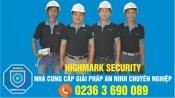 Công ty cổ phần Tầm Cao