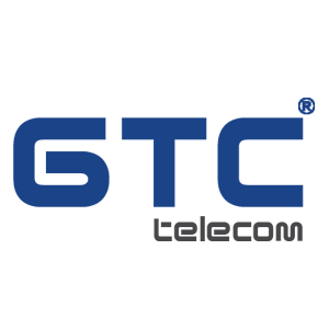Công ty Cổ phần  GTC TELECOM