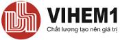 Công ty cổ phần chế tạo máy điện Việt Nam Hungari 1