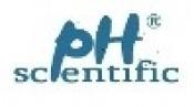 Công ty CP KHKT Phượng Hải