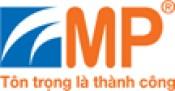 Chi Nhánh Công Ty TNHH Minh Phúc Tại Tp Đà Nẵng