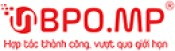 Công Ty TNHH BPO.MP