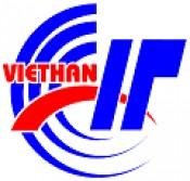 Trường Cao đẳng Công nghệ thông tin Hữu nghị Việt - Hàn