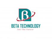 Công ty TNHH Thiết bị Phân tích Thí Nghiệm BETA TECHNOLOGY