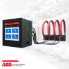Thiết bị giám sát công suất – tối ưu hóa hệ thống điện Zero Export – M4M 20 ETHERNET
