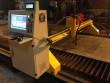 MÁY CẮT CNC PLASMA CP 2060