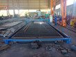 MÁY CẮT CNC PLASMA CP3090