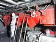 Sửa chữa, bảo trì máy cấp than nhiệt điện
