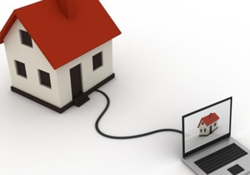 Ứng dụng công nghệ thay đổi ngành bất động sản