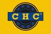 Vòng bi công nghiệp CHC
