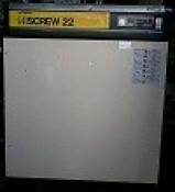 Máy nén khí trục vít Hitachi OSP22M6A