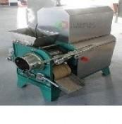 Máy tách xương cá, máy lọc xương cá, máy tách xương cá từ con cá CR300