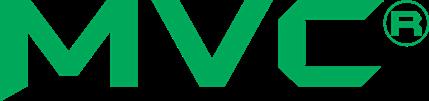 HỆ THỐNG BÙ TRUNG THẾ MVC