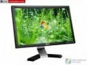 """Màn hình LCD Dell 17"""" E178WFP"""