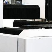 Máy cắt CNC Plasma CP1530