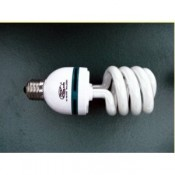 Bóng đèn compact tiết kiệm điện model HD05