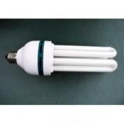 Bóng đèn tiết kiệm điện HD-07