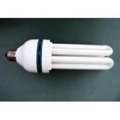 Bóng đèn tiết kiệm điện HD-08