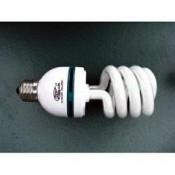 Bóng đèn compact tiết kiệm điện HD-02
