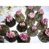 Hoa xuân trà 2