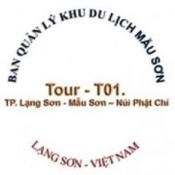 Tour - T01