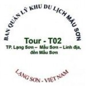 Tour - T02