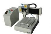 máy điêu khắc mạch in PCB 3030 , giá cả  rẻ nhất