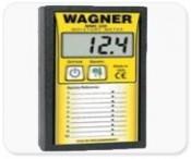 Máy đo độ ẩm gỗ MMC220