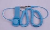 Vòng đeo tay chống tĩnh điện kho hàng TPHCM -0912124679