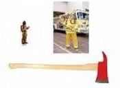 Rìu Cứu Hỏa, Búa Rìu Cứu Hỏa, búa phá bính, Rìu chữa cháy TTK 08 3816 5363 @#$%