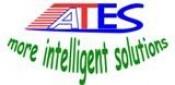 ATES là nhà phân phối - đại lý cung cấp thiết bị điện - tự động hóa
