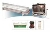 Các loại đèn LED, đèn chống nổ LED, LED LIGHTS-Kukdong-Korea