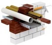 Khối chờ ngăn cháy lan cho máng cáp, ống, cáp stones PYROPLUG® Block - OBO