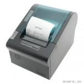 Phân phối Máy in hóa đơn bán hàng Birch PRP-085 giá rẻ nhất HN