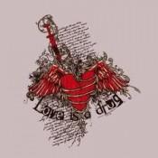 In cờ, in áo phông, áo lớp, áo nhóm, in mũ vải, in băng rôn, in khăn, dây đeo th
