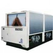 Hệ thống máy lạnh Hitachi