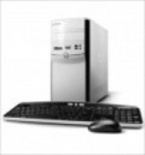 """ACER LCD 15"""" AL1516 wbACER"""