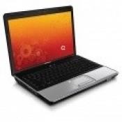 HP CQ40-517TU