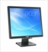 """ACER LCD 17"""" V173b"""