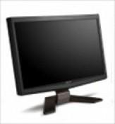 """ACER LCD 18.5"""" V193 HQ"""