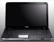 Dell Vostro 1014 (C943T)