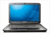 Lenovo B450 T6570, 2GB,320,256NVIDIA