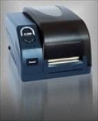 Máy in mã vạch thông dụng Postek G-2108 và G-3106