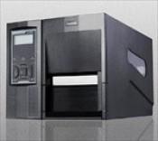 Máy in mã vạch công nghiệp Postek TX series